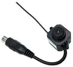 rocky americas products wired wireless surveillance security cmos wireless micro pinhole camera